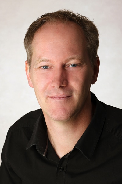 Martin Frielingsdorf